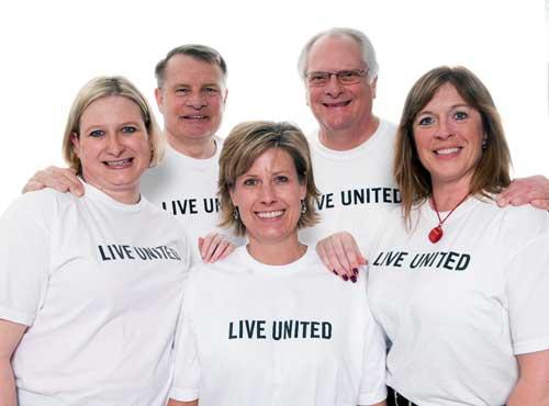 united-way-door-county